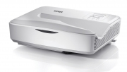 Videoproiettore InFocus Screenplay SPL1080HDUST