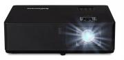 Videoproiettore InFocus INL3149HD