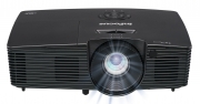 Videoproiettore InFocus IN116xv