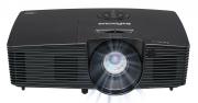Videoproiettore InFocus IN116xa