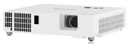 Videoproiettore Maxell MP-JW4001
