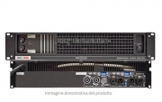 Amplificatore classe D Kind Audio DD+ 3600, 2 canali
