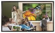 Modulo esterno touchscreen LG KT-T320