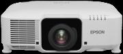Videoproiettore Epson EB-L1050U