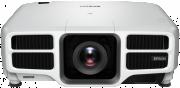 Videoproiettore Epson EB-L1490U