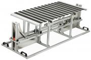 Kit di calibrazione curvatura dei pannelli OLED LG ACC-CC-EF5E