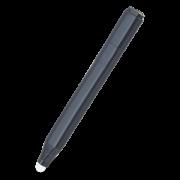 ViewSonic penna interattiva per serie IFP