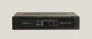 Amplificatore Labgruppen LUCIA 60/2M, 2 canali