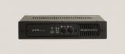 Amplificatore Labgruppen LUCIA 240/2M, 2 canali