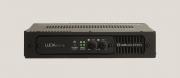 Amplificatore Labgruppen LUCIA 120/1-70, 1 canale