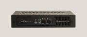 Amplificatore Labgruppen LUCIA 240/1-70, 1 canale