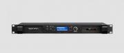 Amplificatore classe D Labgruppen IPD 1200, 2 canali