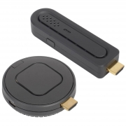 Adattatore HDMI Optoma QuickCast Starter Kit per presentazioni wireless