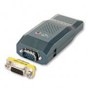 Ricevitore Wireless VGA per Videoproiettori o Monitor