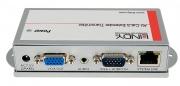 Extender AV Cat.5/6 250m - Trasmettitore