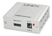 Extender HDMI Cat.6, 40m