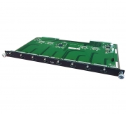 Matrice AV modulare: 8 ingressi HDMI 4k UHD