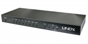 AV Conversion Switch & Splitter, analogico & digitale, 8 Ingressi, 3 Uscite