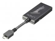 Adattatore MHL 3.0 a HDMI, Attivo