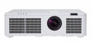 Videoproiettore Hitachi LP-WX3500