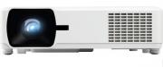 Videoproiettore ViewSonic LS600W