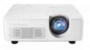 Videoproiettore ViewSonic LS625WP
