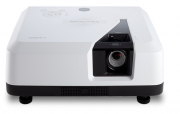 Videoproiettore ViewSonic LS700-4K
