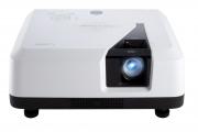 Videoproiettore Viewsonic LS700HD