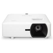 Videoproiettore ViewSonic LS750WU
