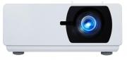 Videoproiettore Viewsonic LS800WU