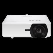 Videoproiettore ViewSonic LS850WU