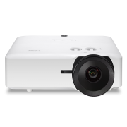 Videoproiettore ViewSonic LS860WU