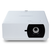 Videoproiettore ViewSonic LS900WU