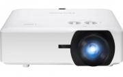 Videoproiettore ViewSonic LS920WU