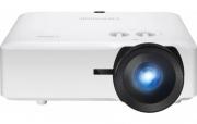 Videoproiettore ViewSonic LS921WU