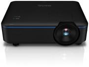 Videoproiettore Benq LU951ST