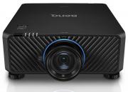 Videoproiettore Benq LU9915
