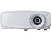 Videoproiettore JVC LX-UH1B
