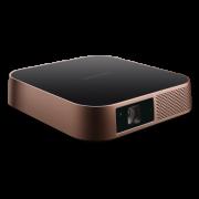 Videoproiettore ViewSonic M2