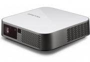Videoproiettore ViewSonic M2e