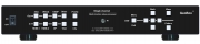 Processore edge blending GeoBox M801, 1 canale