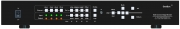 Processore edge blending GeoBox M802EX con projecton mapping, 2 canali
