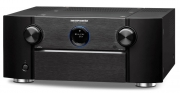 Preamplificatore Surround 13.2 A/V Marantz AV8805