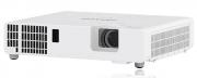 Videoproiettore Maxell MP-JU4001