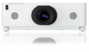 Videoproiettore Maxell MC-WU8601W