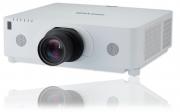 Videoproiettore Maxell MC-WX8751W