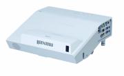 Videoproiettore Maxell MC-AX3006