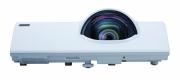 Videoproiettore Maxell MC-CX301