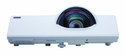 Videoproiettore Maxell MC-CW301