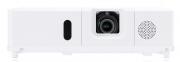 Videoproiettore Maxell MC-EW5001